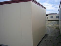 36 x 3m Site Office